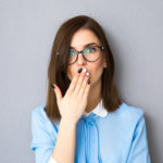 ピンポンパールの松かさ病とは?気になる原因と治療方法