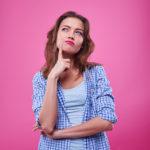 らんちゅうの転覆病の原因や症状、治療について