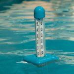 らんちゅうの夏と冬の水温の管理方法について
